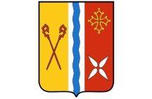 Commune de Saint Hilaire Haute Garonne